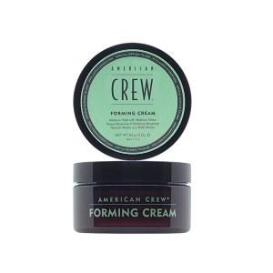 Revlon AC Forming Cream 85g