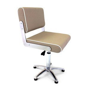 Rem Futura Beauty Seat C