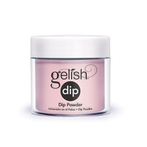 Gelish Dip Call My Blush 23g