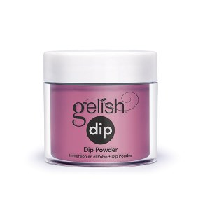 Gelish Dip Going Vouge 23g
