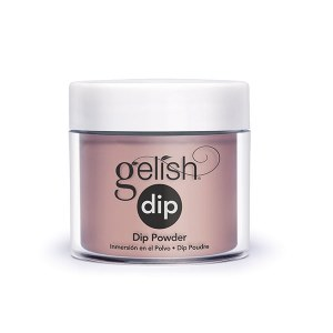 Gelish Dip I Speak Chic 23g