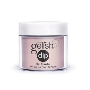 Gelish Dip Dance & Romance 23g
