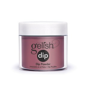 Gelish Dip From Dusk Till Dis