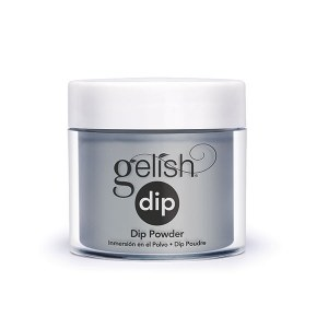 Gelish Dip Let There Moon Dis