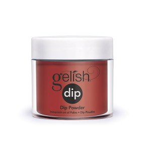 Gelish Dip See U In Dreams 23g