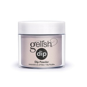 Gelish Dip Tell Her Stellar23g