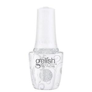 Gelish Liquid Frost 15ml