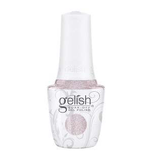 Gelish Dont Snow-Flake 15ml