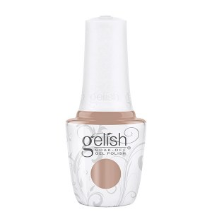 Gelish Bare & Toasty 15ml
