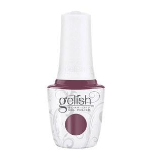Gelish Be My Sugarplum 15ml