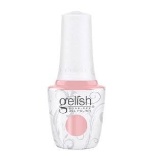 Gelish Call My Blush 15ml