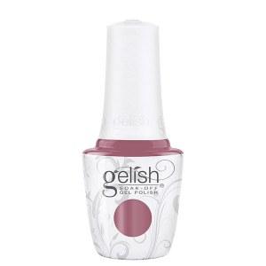 Gelish Going Vouge 15ml Dis