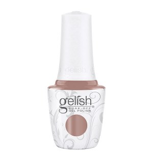 Gelish I Speak Chic 15ml