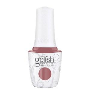 Gelish Its Your Mauve 15ml