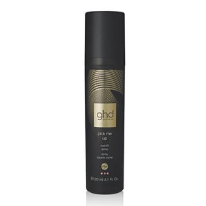 GHD Pick Me Up 120ml