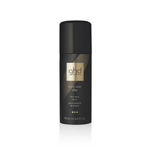 GHD Shiny Ever After 100ml