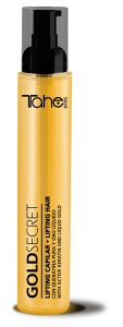 Tahe Keratin Gold Secret 50ml