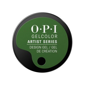 OPI GC AS Are We In Agreen 6g