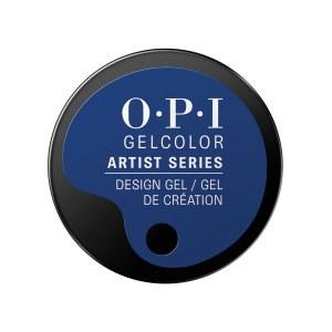 OPI GC AS Blue-per Reel 6g