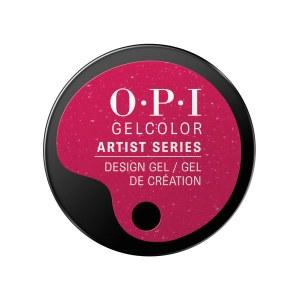 OPI GC AS Cinna-Money Talks 6g
