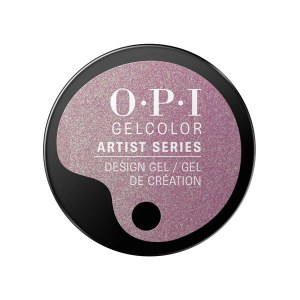 OPI GC AS Opalescent Dreams 6g
