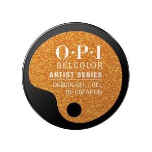 OPI GC AS Paid A Pretty Pen 6g
