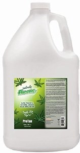 ProTan Radically Hemp 1 Gallon