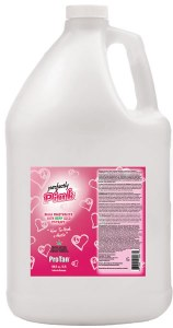 ProTan Perfectly Pink 1 Gallon