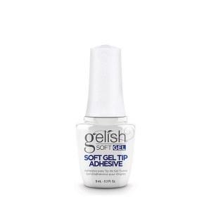 Gelish Soft Gel TipAdhesive5ml