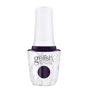 Gelish A Kiss in The Dark 15ml