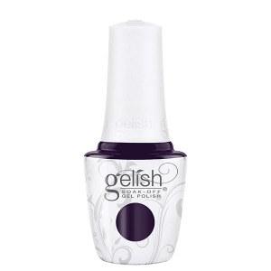 Gelish Kiss in The Dark 15ml