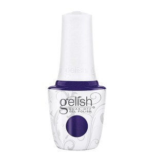 Gelish A Starry Sight 15ml