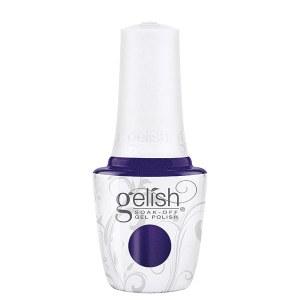 Gelish A Starry Sight 15ml