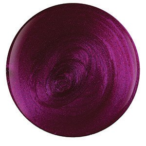 Gelish Berry Buttoned Up 15ml