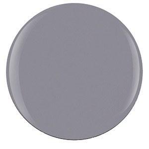Gelish Clean Slate 15ml