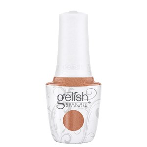 Gelish Copper Dream 15ml