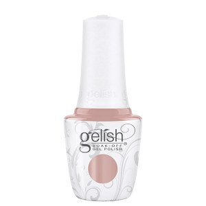Gelish Dance & Romance 15ml