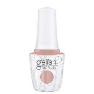 Gelish Dance & Romance 15ml