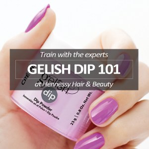 Course Gelish DipSystem 101 20