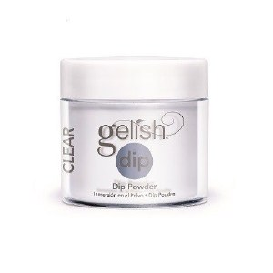 Gelish Dip Arctic Freeze 23g