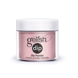 Gelish Dip I Feel Flowerful Di