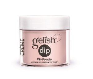Gelish Dip Luxe Be A Lady 23g