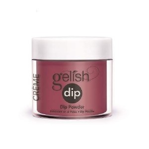 Gelish Dip Man Of TheMoment23g