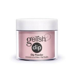 Gelish Dip Strike A Posie Dis