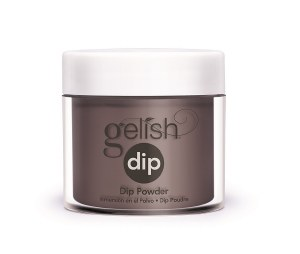 Gelish Dip The Camera Loves23g