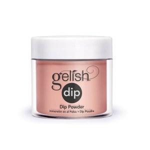 Gelish Dip Young,Wild &Free Di