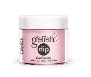 Gelish Dip You're So Sweet 23g