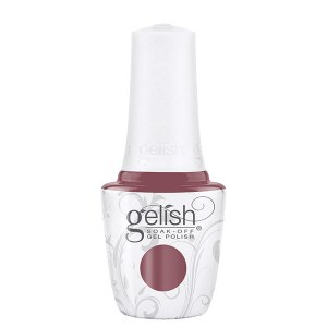 Gelish From Dusk Til Dawn 15ml