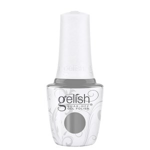 Gelish Let There Be Moon 15ml