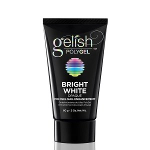 PolyGel Bright White 60g